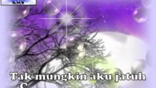 Jerrypah - Aizat ~Lirik~