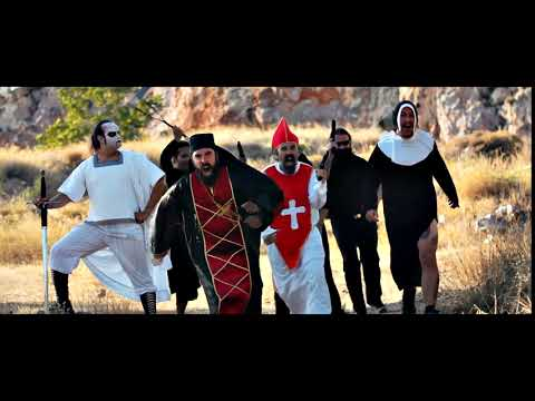 papanisher-the-director's-cut-trailer---greek-movie---action-comedy-adventure---riseout-bumper-ads