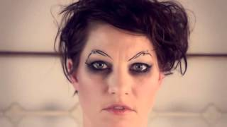 Amanda Palmer & The Grand Theft Orchestra  'Want It Back' Official Music Video Uncensored   NSFW 1