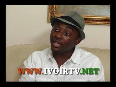Entrevue exclusive avec Bambadjan Bamba : Acteur Ivoirien à Hollywood
