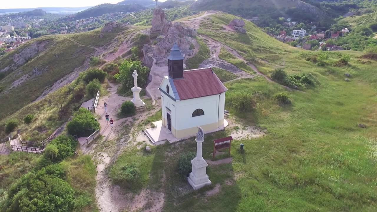 Pesterzsébeti temető és Budaörs kőhegy - YouTube