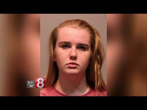 University of Hartford student arrested for bullying roommate