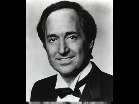 Neil Sedaka - Breaking Up Is Hard To Do (Slow version with intro)