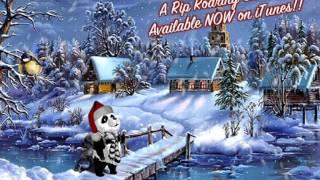 Free Swim - 'a Rip-roaring Christmas'
