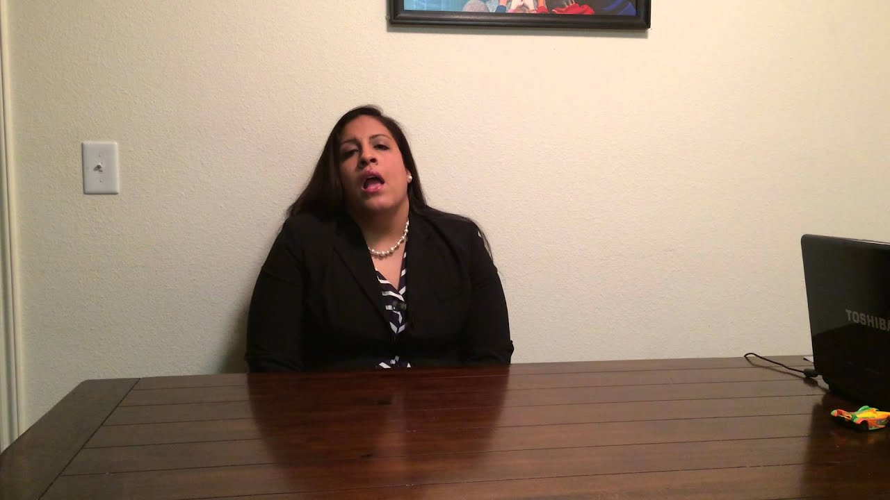 interview video for general manager position speedy meals interview video for general manager position speedy meals