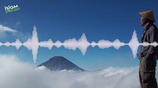 Video Astagfirullah, Sangkakala Kiamat Udah Sampai Indonesia! 10 Suara Terompet Terdengar Dari Langit download MP3, 3GP, MP4, WEBM, AVI, FLV September 2019