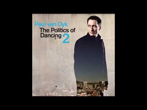 Paul van Dyk ‎- The Politics Of Dancing 2 CD2 (2005)