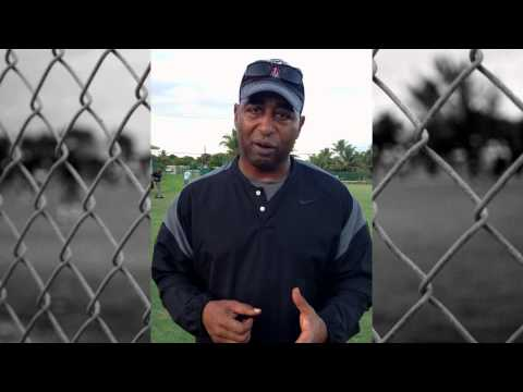 Atlantic High Football 2013 [South Florida High-End Cinematic Video Productions]