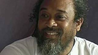 addiction mooji