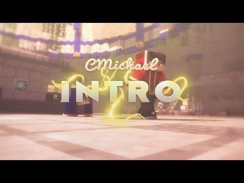 Intro #018 //Joss// $ ft.MrEdu (Sellfy en descr..)