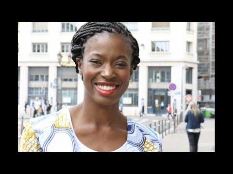"""""""Quand je suis rentrée au Gabon, c'était la douche froide"""" : témoignage d'une """"repat"""" déçue"""