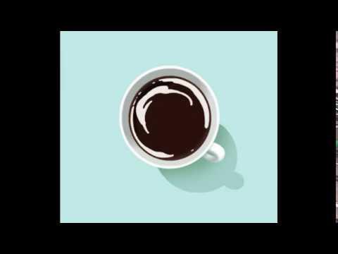 Beabadoobee - Coffee | Cover with Lyrics - YouTube