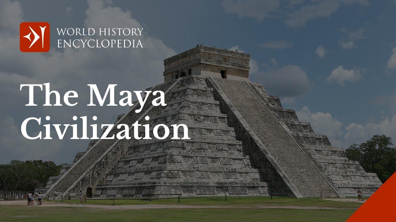Maya How to