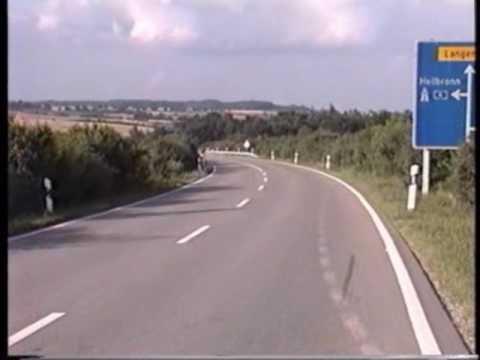 04.3 - Autobahnausfahrt
