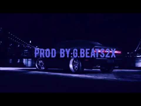 Stunna 4 Vegas x DaBaby Type Beat Detroit instrumentals ( Prod By:G.BEATS2X)