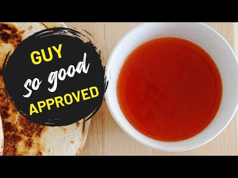 how-to-make-buffalo-sauce-|-homemade,-tangy-&-delicious