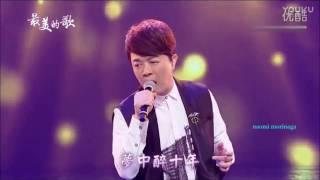 翁立友 - 我問天 (Wo Wen Tian) Hokkian