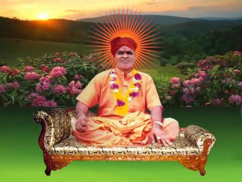 Dolatram Maharaj-parat-01