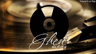Ghen| Min ft. Erik| Audio Music