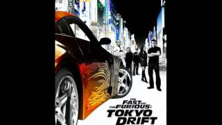 Fast And Furious Tokyo Drift The Whistling Song