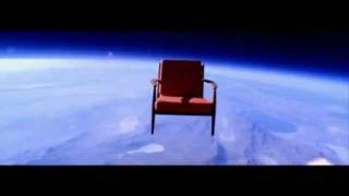 red arm chair dreams of the moon.avi