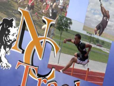 Neosho County Community College Recruiting Video