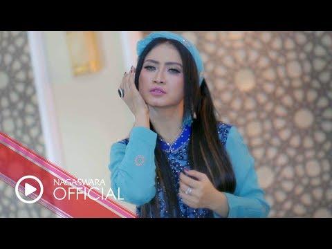 velline---taubat-(official-music-video-nagaswara)-#religi