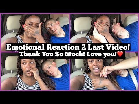 Talking To My EX | Productjunkiexoxo Vlogs from YouTube · Duration:  9 minutes 12 seconds
