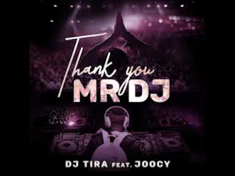 dj-tira-feat.-joocy--thank-you-mr-dj-(official-audio)