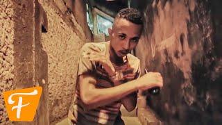 MC L da vinte - Hoje é dia de Plantão (Video Clipe Oficial) Lançamento musica de Funk 2017