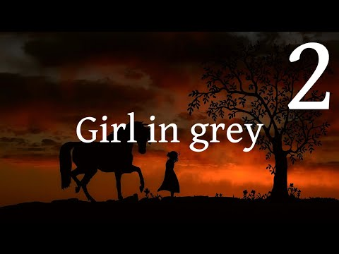 Who Is Melisandre's Girl In Grey? P2