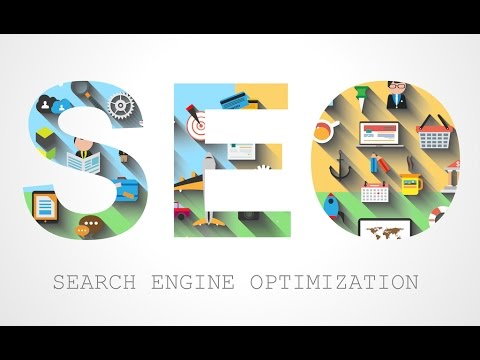 SEO Engineer | Pace Media | 864-561-7488