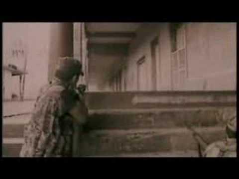 children of the war 2007 watch online videos hd