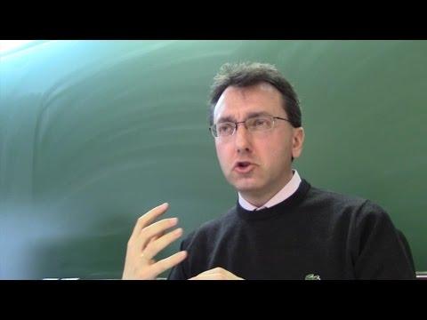 segundos-postulados-de-la-teoría-de-la-literatura:-¿cómo-estudiar-teoría-literaria?