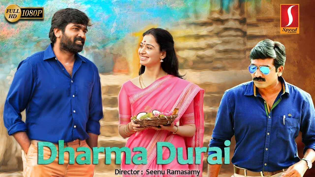Image result for Dharma Durai movie images