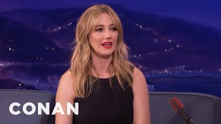judy-greer-wants-to-make-a-movie-about-the-best-friend-conan-on-tbs