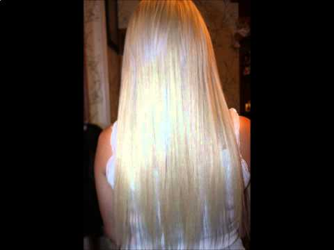 brahmi hair oil vadik herbs from YouTube · Duration:  24 seconds