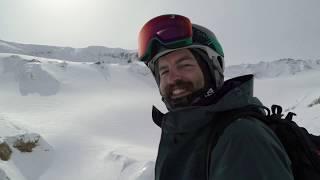 Fischer Freeski | Kamchatka