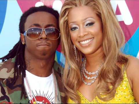 Lil Wayne Feat Trina Fly Nigga!