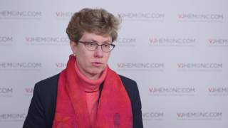 Safety profiles of idelalisib, duvelisib and TGR-1202 in treating CLL