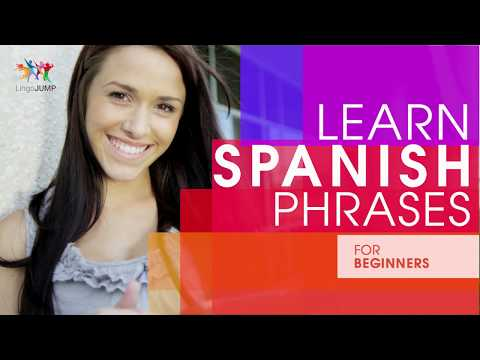 learn-spanish-for-beginners!-learn-important-spanish-words,-phrases-&-grammar---fast!