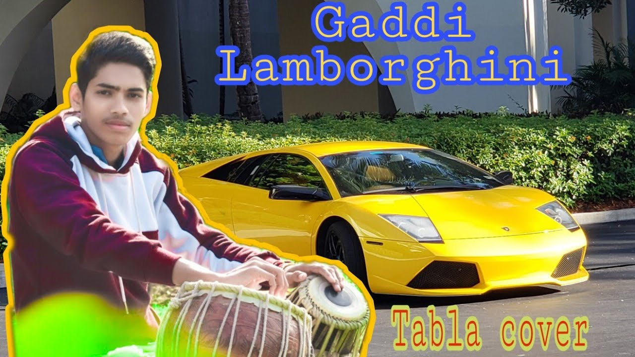Download song Hindi Song Lamborghini ( MB) - Sony Mp3 music video search engine