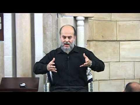 تفسير سورة التكوير | الشيخ بسام جرار