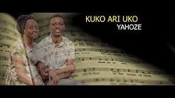 Nshim'Umwami wo mu ijuru  10 Gushimisha - Papi Clever & Dorcas - Video lyrics (2020)