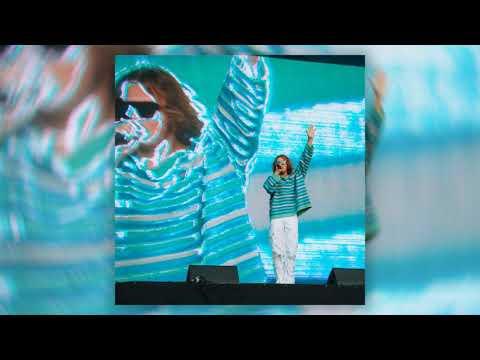 """(FREE) The Kid Laroi x Juice Wrld Type Beat """"Friday Forever"""""""