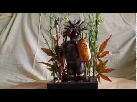 Umthondo - Der Film