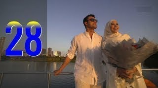 Download Video Titian Cinta - Episod 28 (Akhir) MP3 3GP MP4