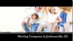 best moving company in boca raton fl