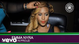 Emma Nyra - Live at Loud N Proud [Live Performance]