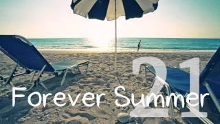 Forever Summer. Chapter 21. MM [9/10]
